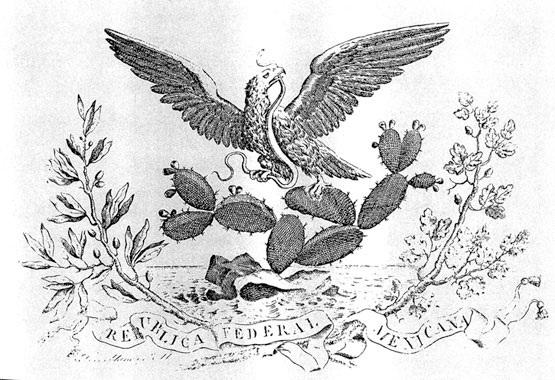 Aguila-Federalista