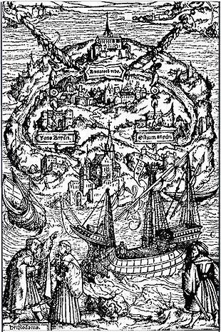 ambrosius-holbein-1518