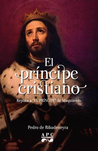 ElPrincipeCristiano-500x500