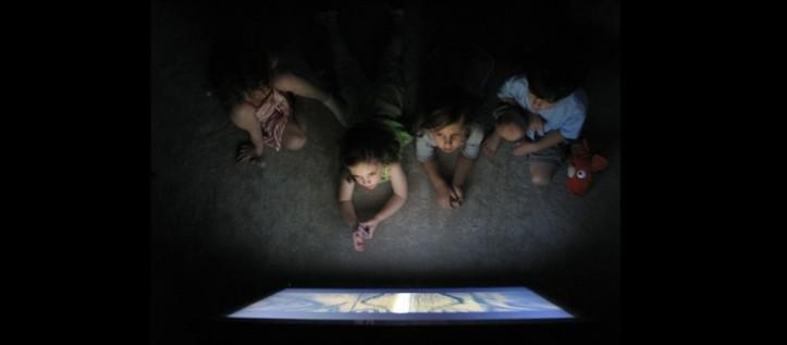television-y-educacion-798x350