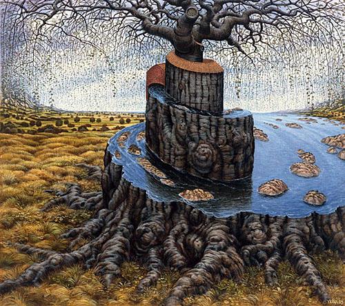 jacek_yerka_waters_drzewo swiata_med.jpg