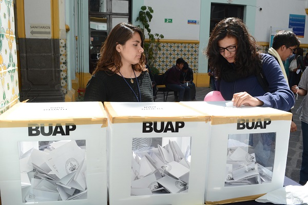 en-calma-elecciones-de-nueve-unidades-academicas-de-la-buap